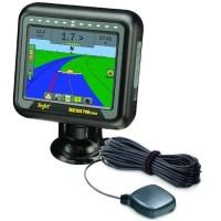 Агронавігатор Teejet Matrix Pro 570GS з патч антеною