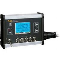 Контролер управління нормою Teejet 844E. 5ти секційний. Робота з сенсорами потоку та тиску