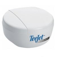 Teejet RX520/С - smart приймач. Режими: PPP, GPS L1/L2, L1 GLONASS, SBAS. Готовність до Terrastar-С.