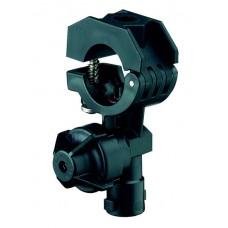 QJ17560A-NYB Корпус однопозиційний для труби