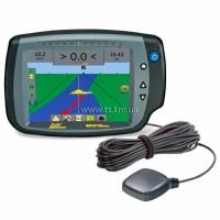 Агронавігатор Teejet Matrix Pro 840GS з патч антеною
