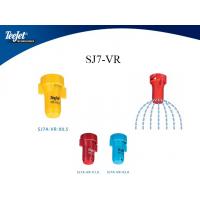 SJ7-VR. Для внесення КАС зі змінною нормою - варіативний.