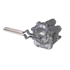 Керуючий клапан AA17
