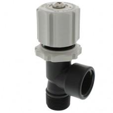 Дросельний клапан 23520-PP