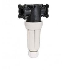 Лінійний промивний фільтр, болтовий AA126ML-M50