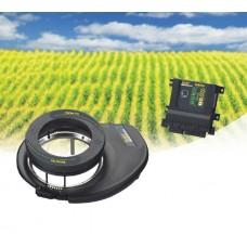 Автопілот UniPilot Pro базовий комплект: електропривід, 3D корекція.