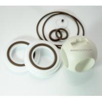 Ремкоплект для кулькового трипортового крана 346 серії