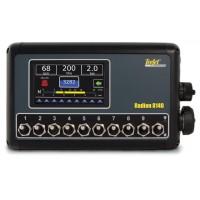 Контролер управління нормою Radion 8140. 9ти секційний. Работа з потоком та тиском
